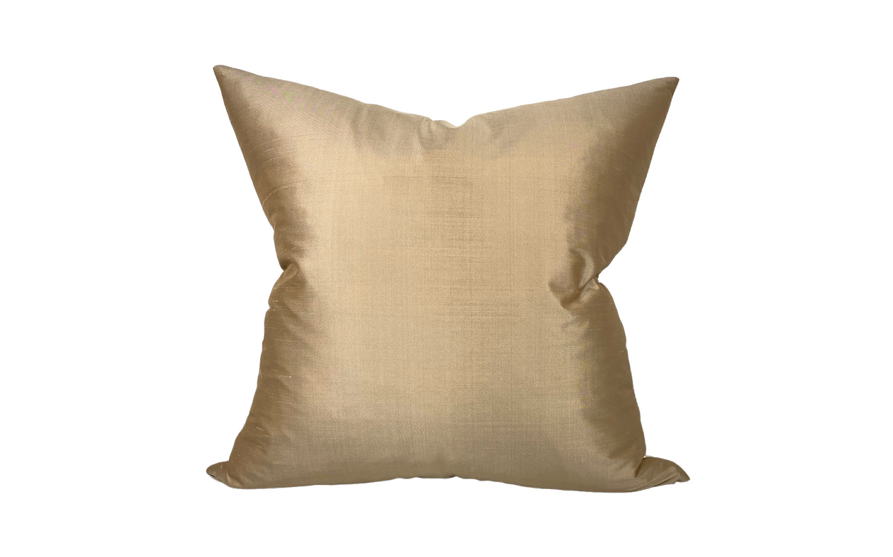 Cushion | Simply Classic