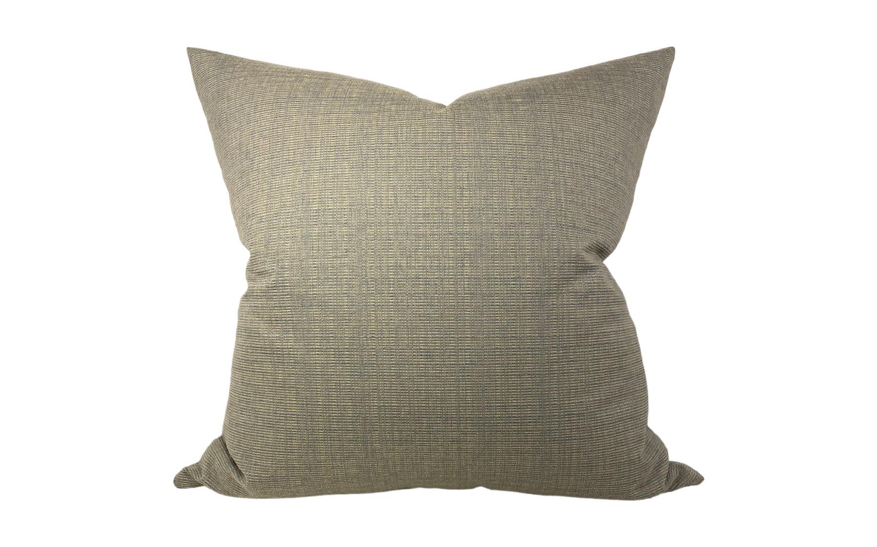 Cushion | Seashore