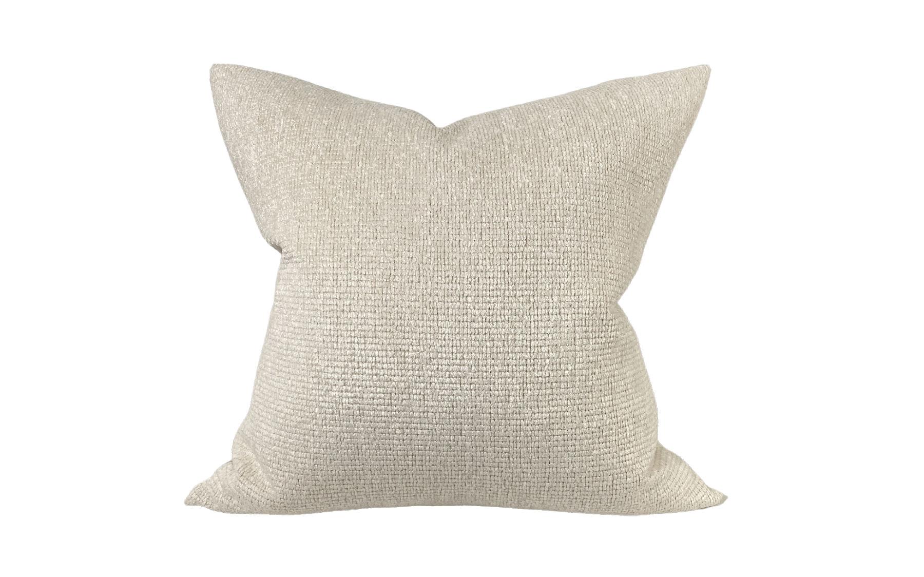Cushion | Conforting Beach House