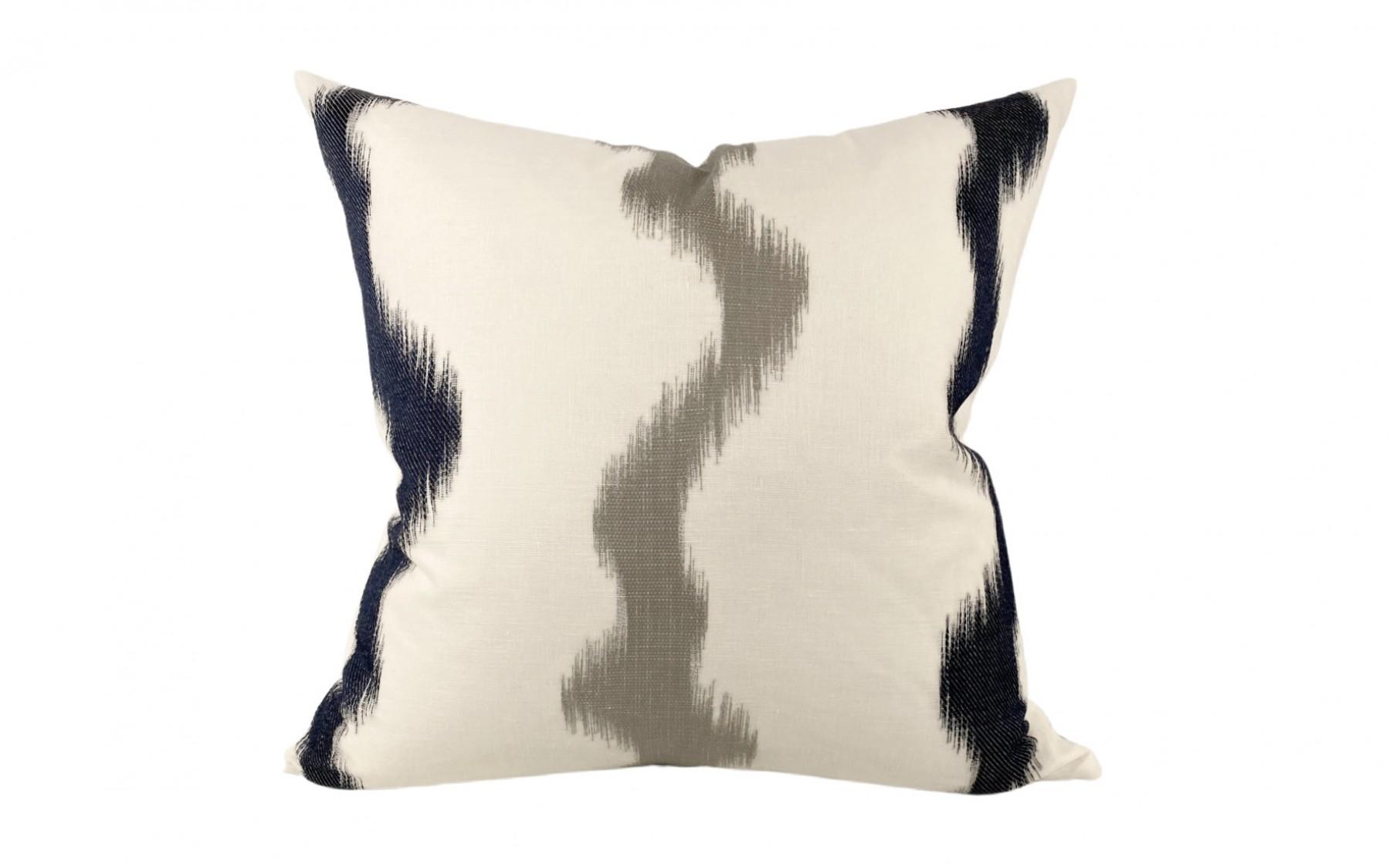Cushion | Ocean Breeze