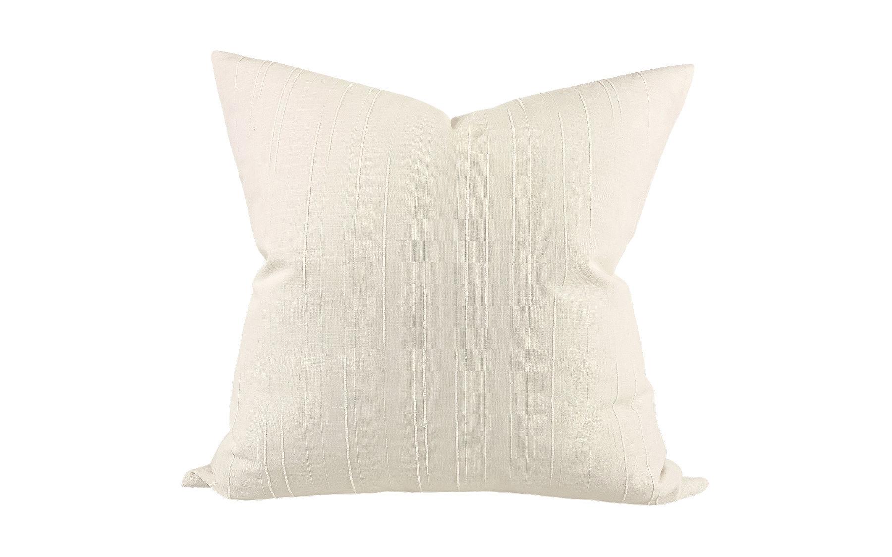 Cushion | Velvet Shore