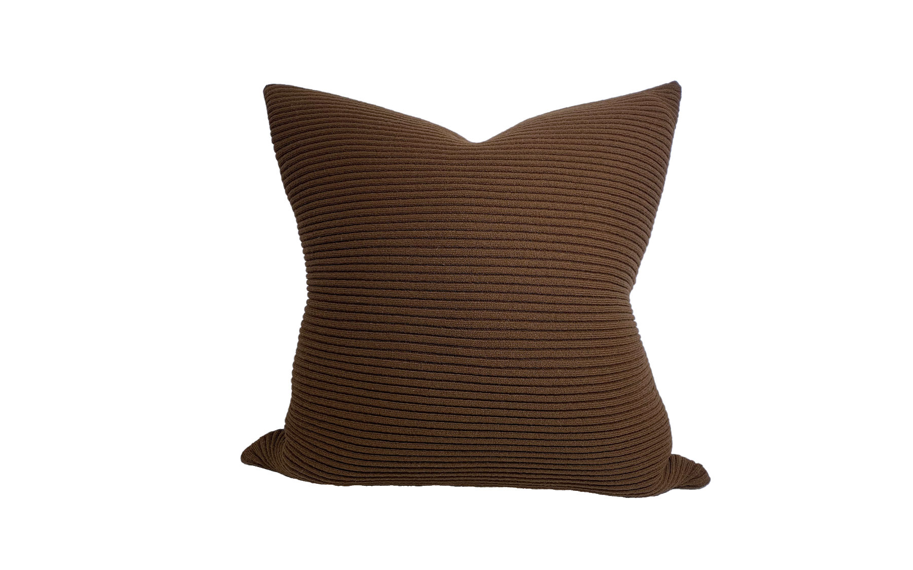 Cushion| Conforting nature