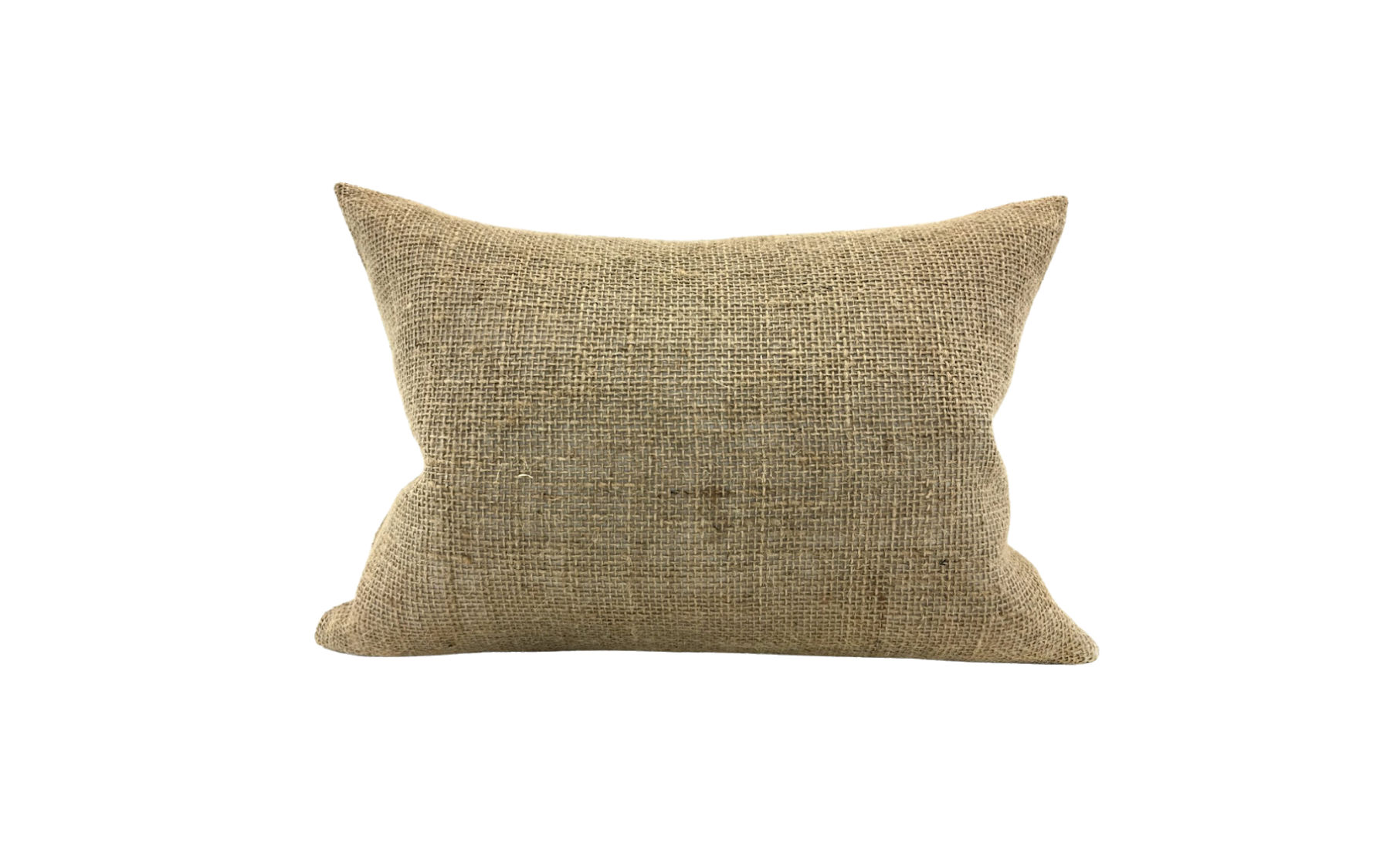 Cushion | Rustic