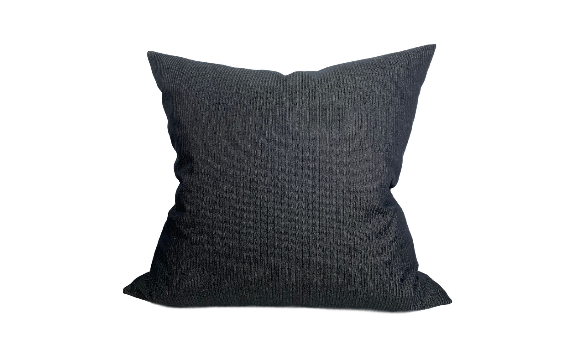 Cushion| Simply Rustic