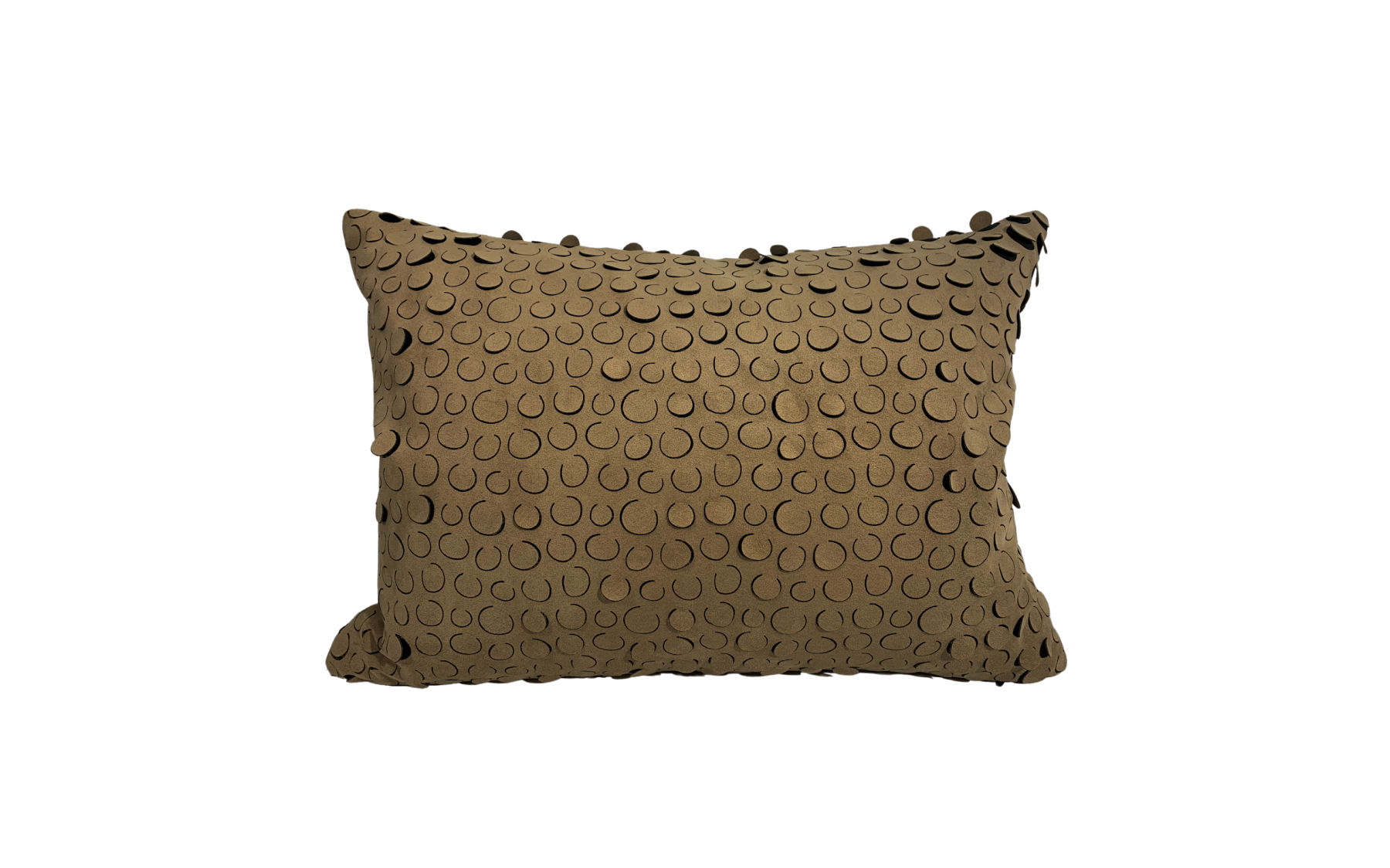 Cushion | Rustic Crazyness