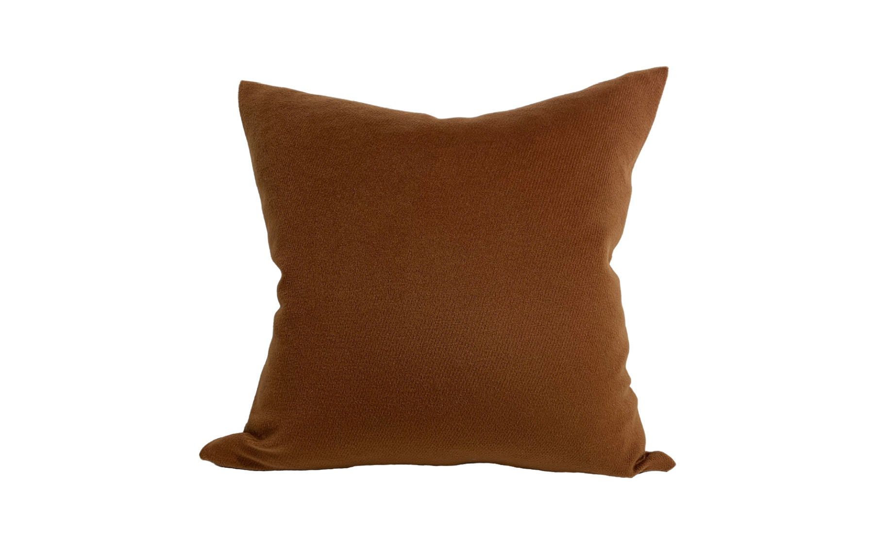 Cushion | Free Spirit