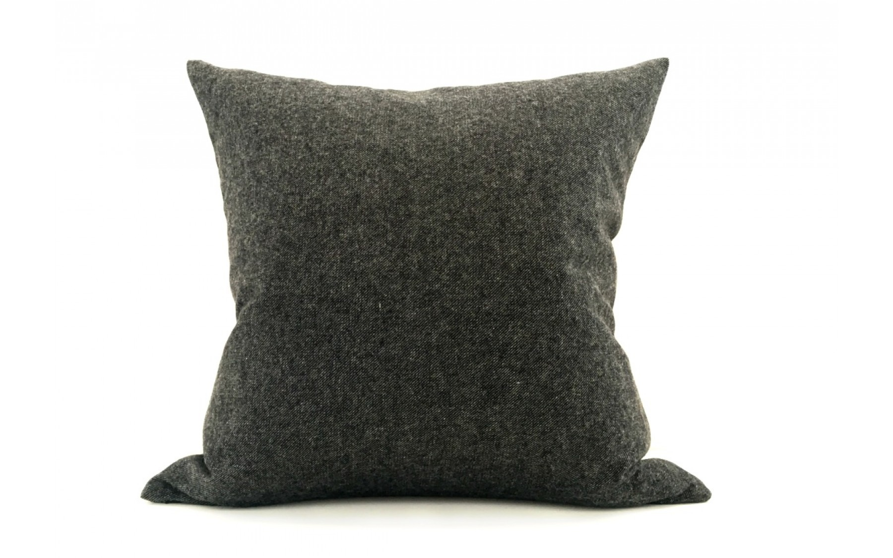 Coussin | Simply Urban