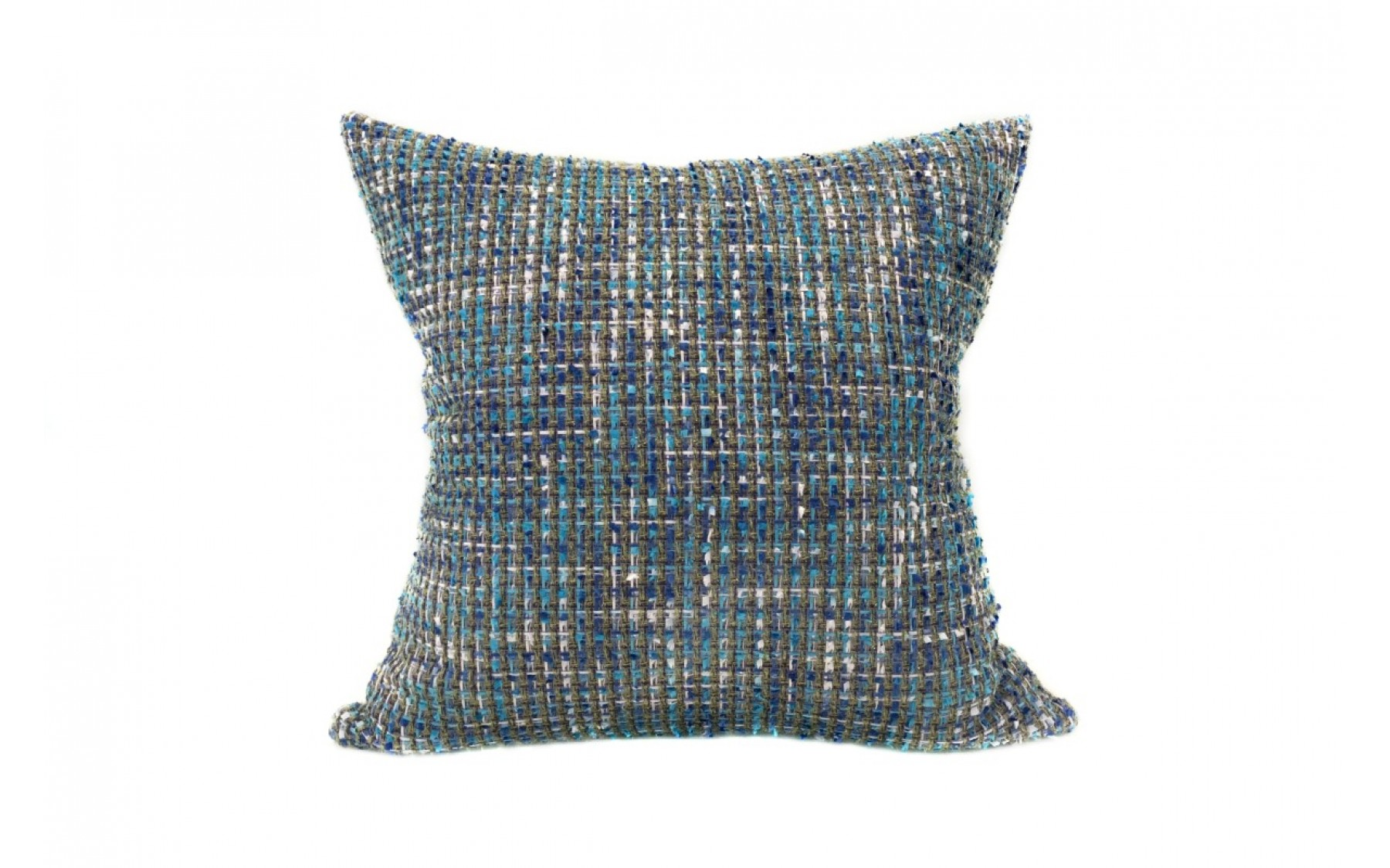 Cushion | Summer Freshness