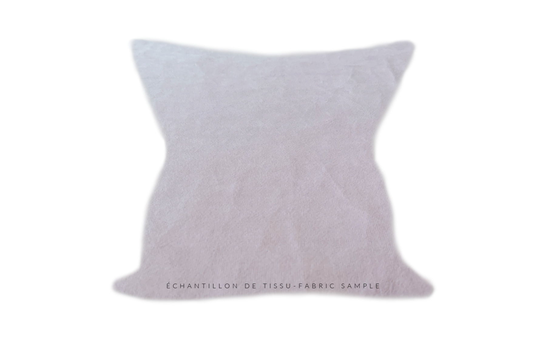 Cushions | Orchid Softness