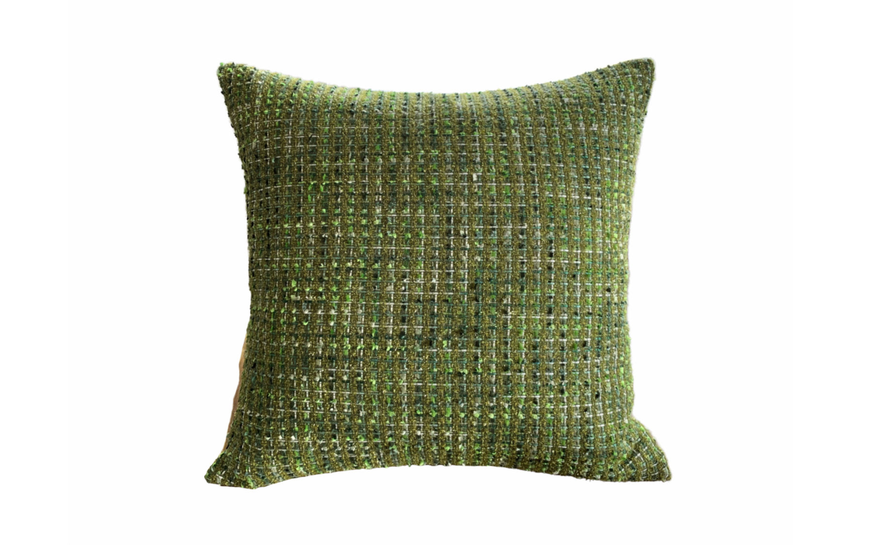 Cushion | Spring Freshness