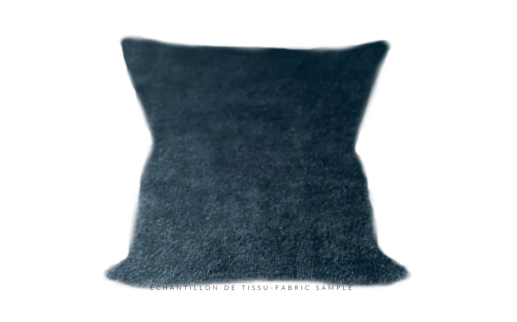 Cushion | Ocean Breeze