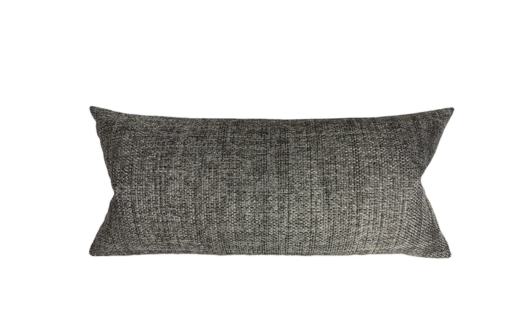 Coussin | Tailleur