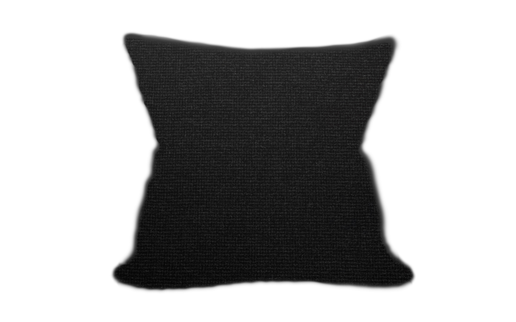 Cushion | Urban Break