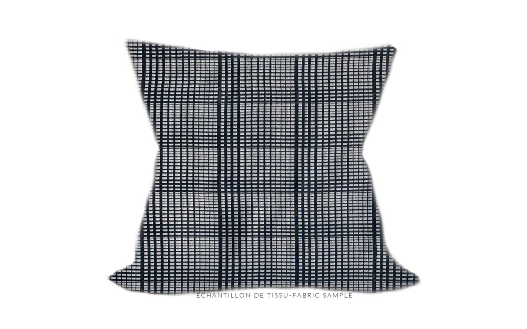 Cushion | Urbania