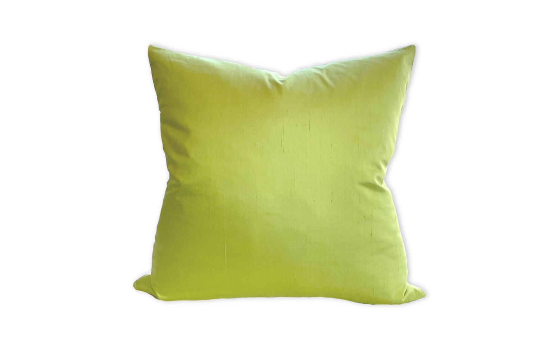 Cushion | Urban Hope