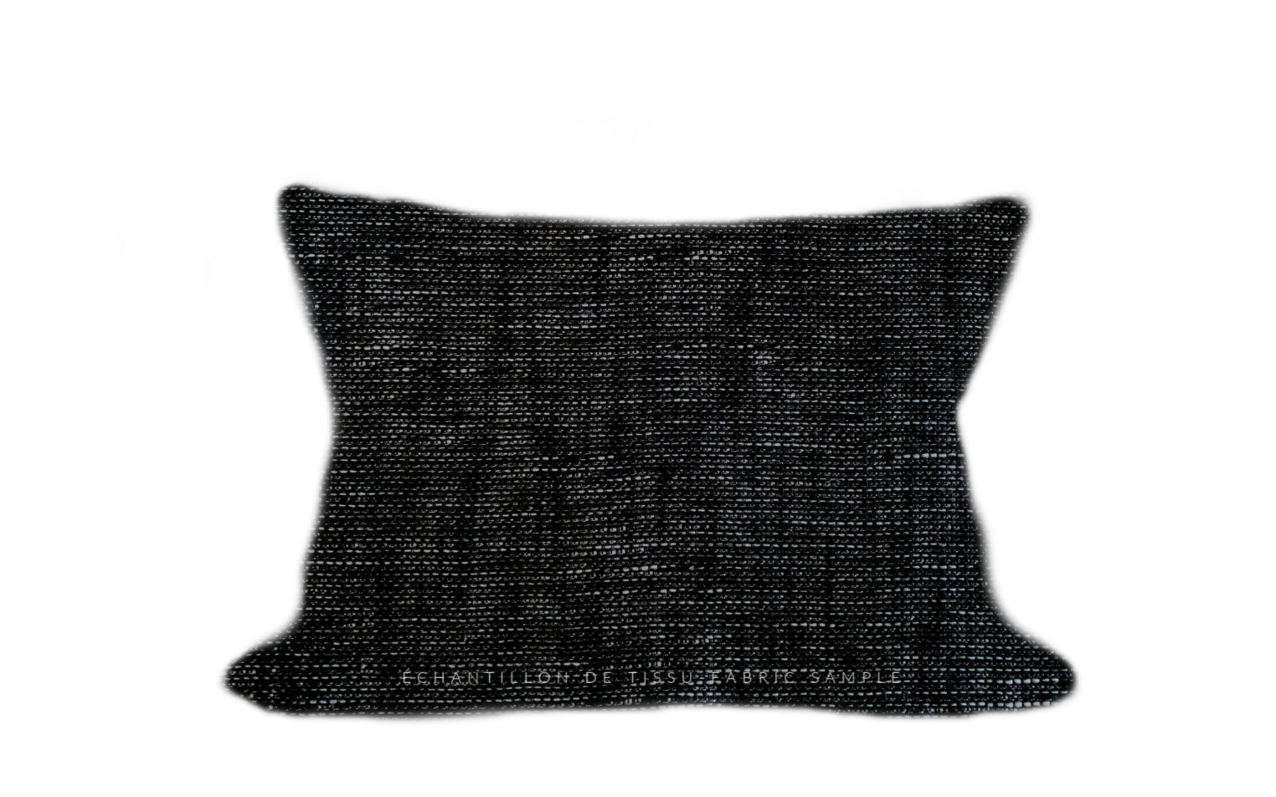 Cushion | Urban lights