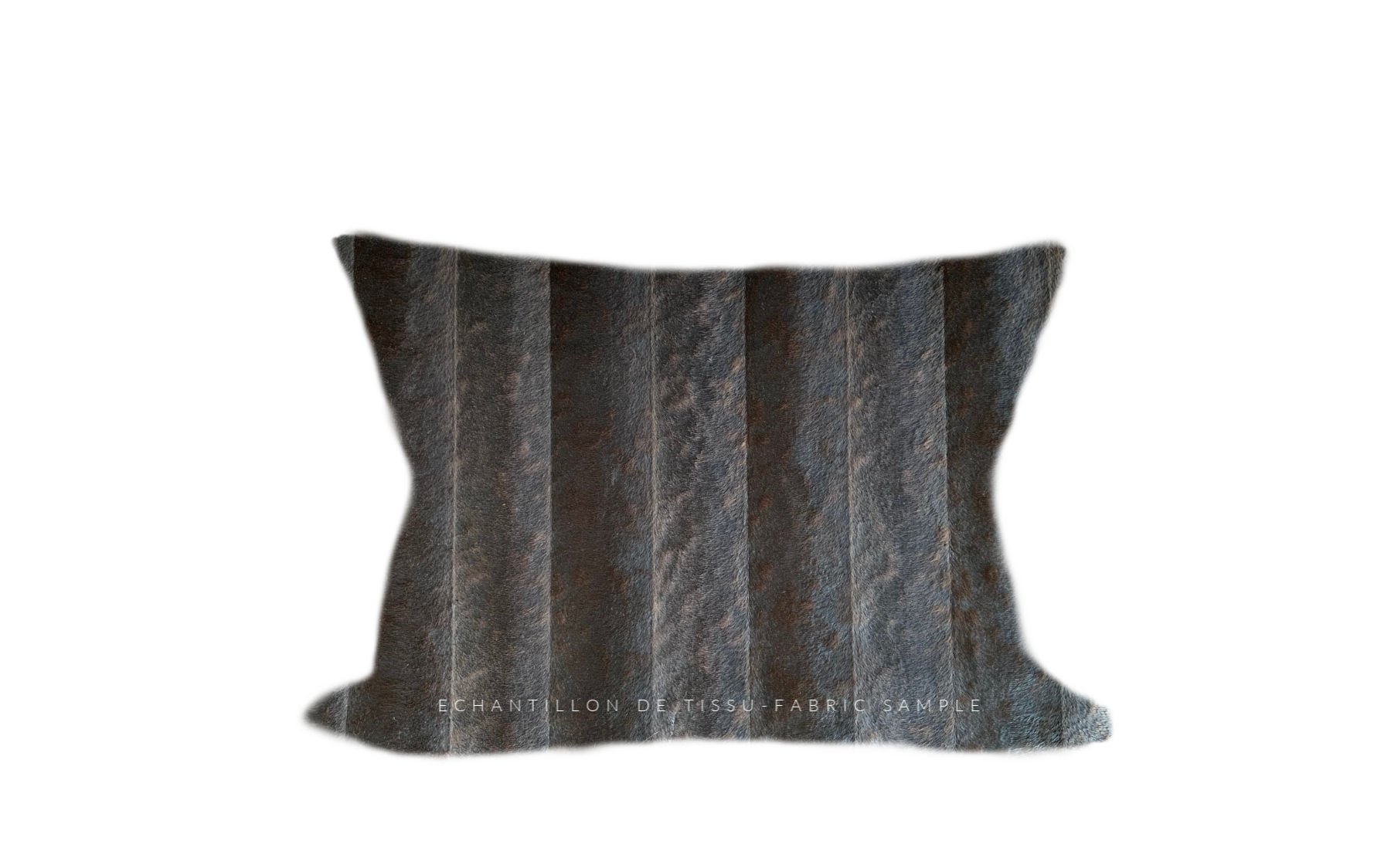 Coussin | Urban Vision