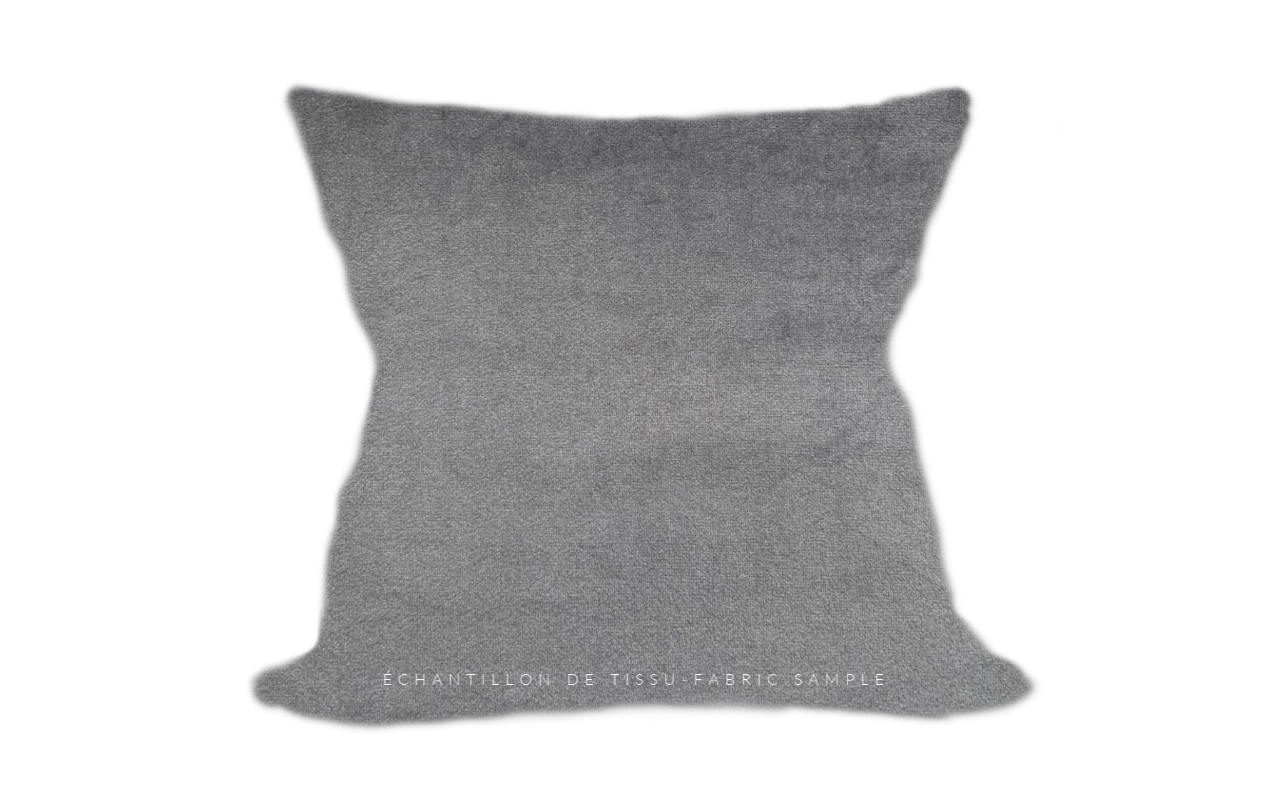Cushion | Urban Softness