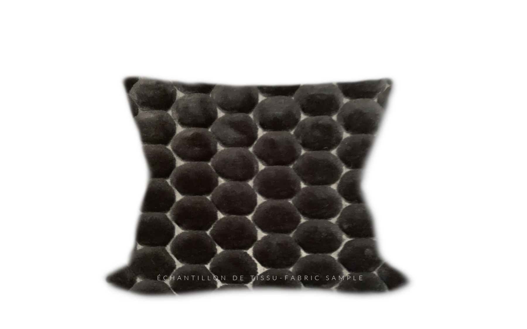 Cushion | Urban Pebble