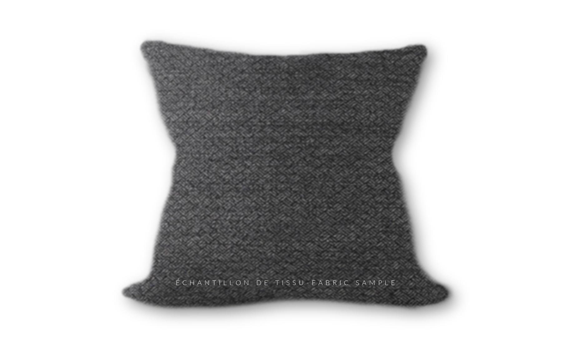 Cushion | Architectural