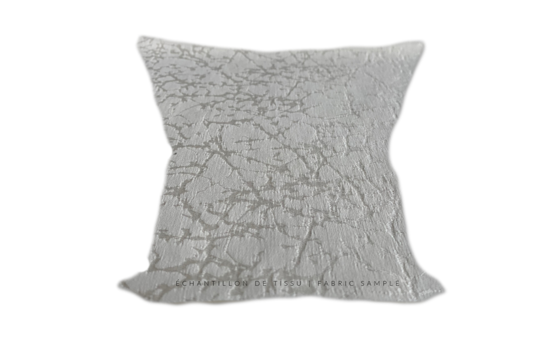 Cushion | Urban Inspiration