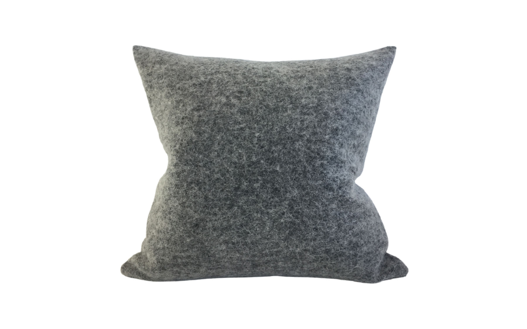 Cushion | Vintage Softness