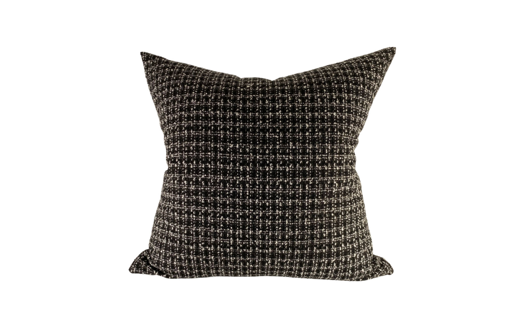 Cushion | Chanel Style