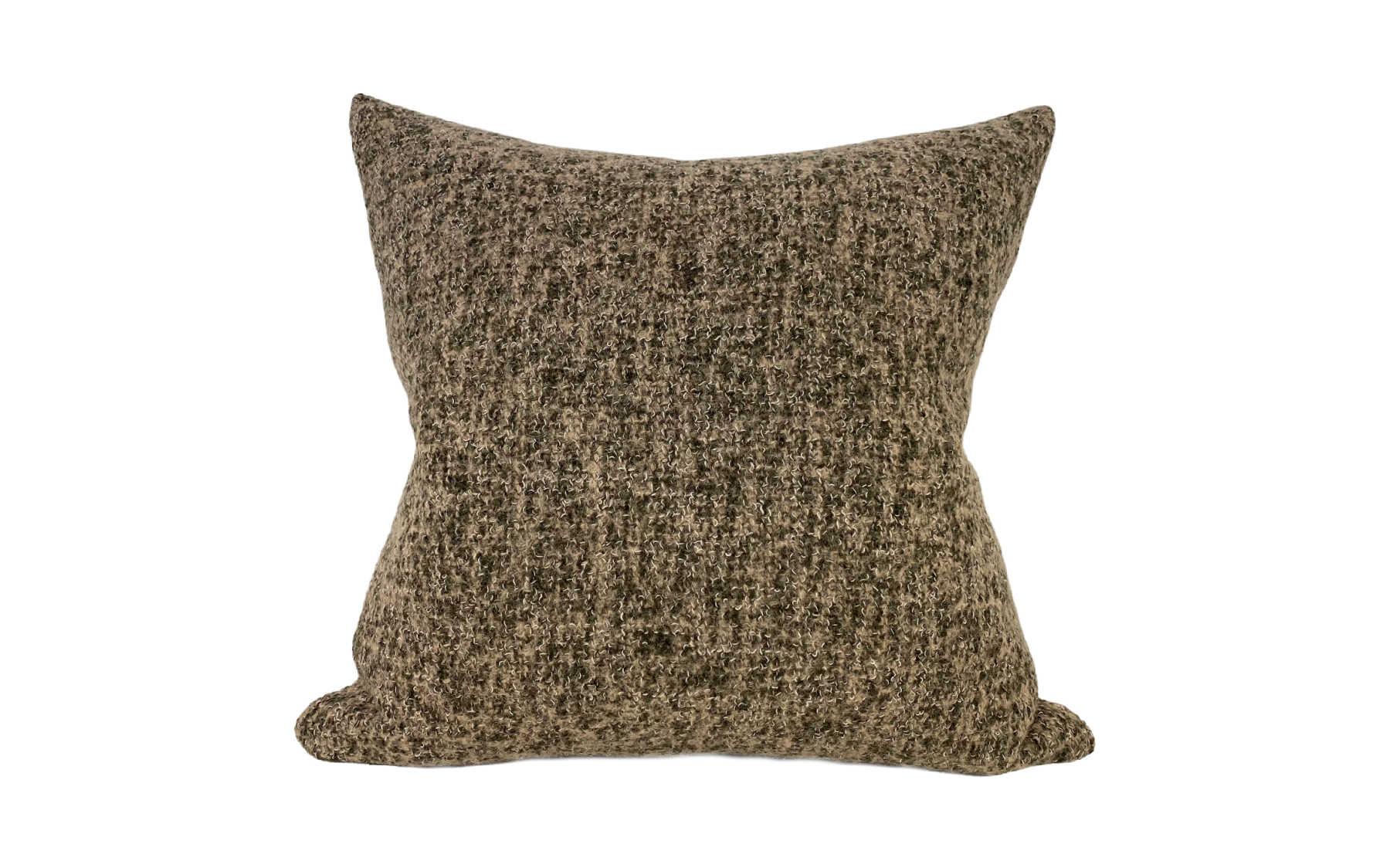 Coussin | Tweed Romantique