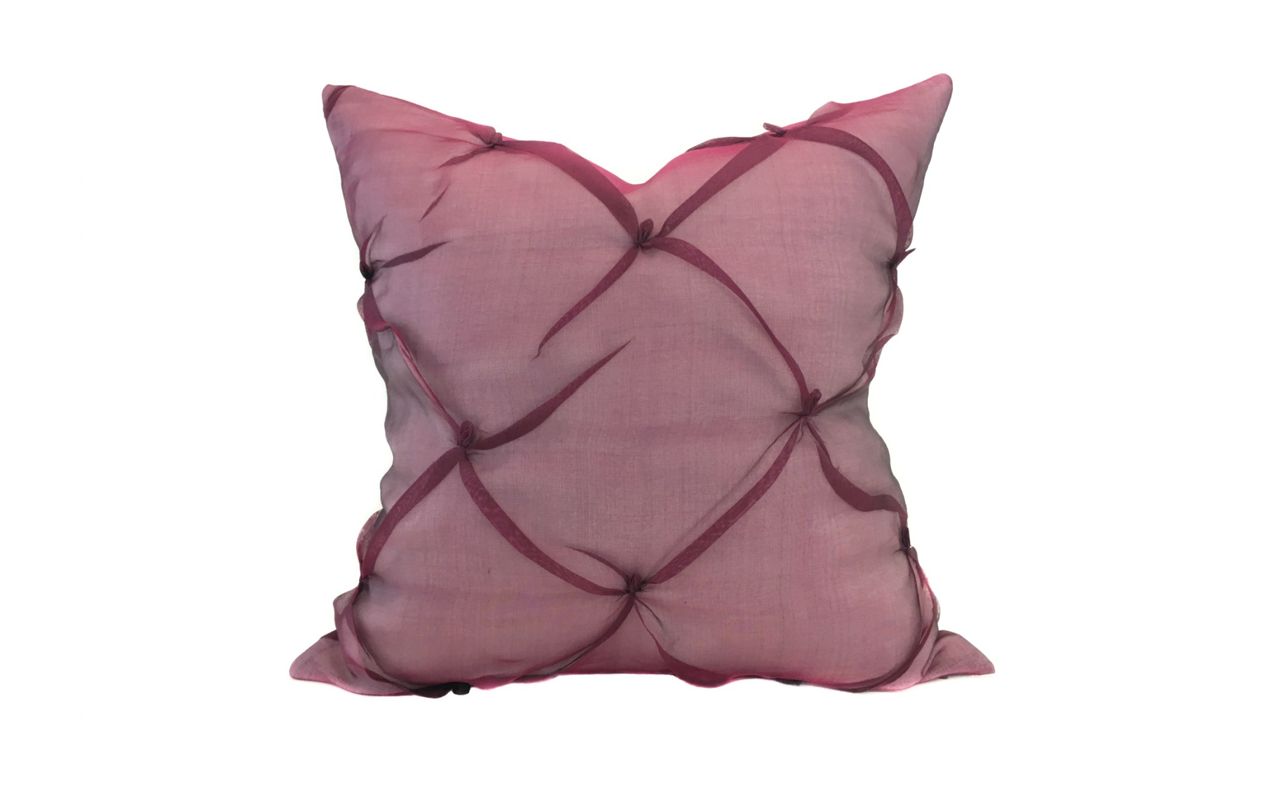 Cushion | Vintage Glamour