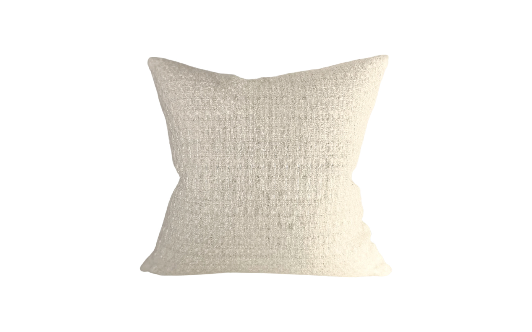 Coussin | Vintage Couture